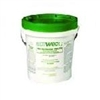 25 Pound Pail Bio-Neutralizer De-Chlorination Tablets