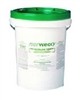 45 Pound Pail Bio-Neutralizer De-Chlorination Tablets